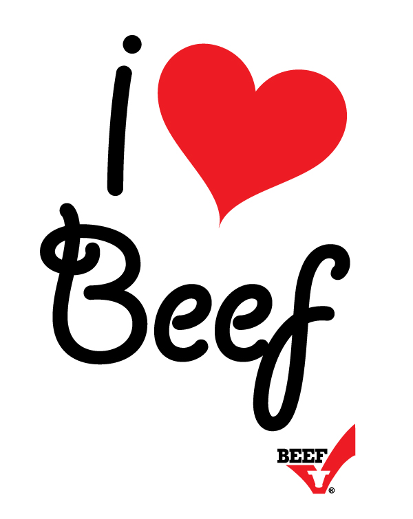 learn about beef